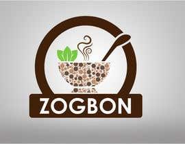 HAIMEUR tarafından Concevez un logo for une marque de produits agroalimentaires (+identité visuels et divers mockup) için no 32