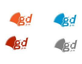 #22 untuk Design a Logo for a task management service oleh logoup