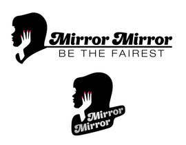 boutalbisofiane tarafından Design a Logo for Beauty Salon için no 48