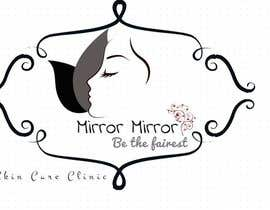 #1 untuk Design a Logo for Beauty Salon oleh BeingSadat