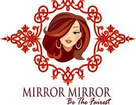 #59 untuk Design a Logo for Beauty Salon oleh abhaysagar92