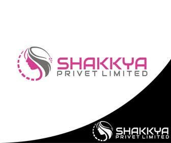 alikarovaliya tarafından Design a Logo for my company için no 41