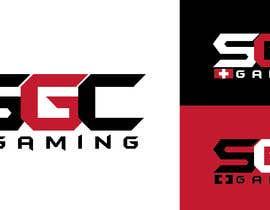 nº 2 pour Nouveau logo pour une comuneauté multi gaming par katoubeaudoin