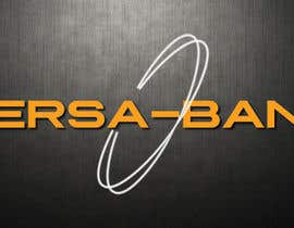#3 for Design a Logo for Versa-Band by shwetharamnath