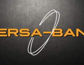 shwetharamnath tarafından Design a Logo for Versa-Band için no 3
