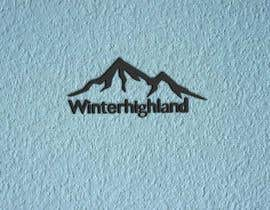 #138 untuk Design a Logo for snowsports website oleh INITS