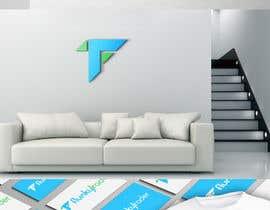 LiviuGLA93 tarafından Design a Logo for Flunky Trader Website için no 12