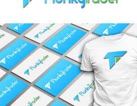 LiviuGLA93 tarafından Design a Logo for Flunky Trader Website için no 36