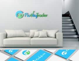 LiviuGLA93 tarafından Design a Logo for Flunky Trader Website için no 147