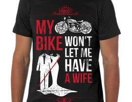 #2 untuk Motorcycle Life oleh Mottas