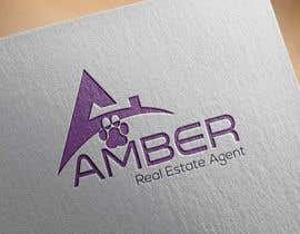 #72 for Design a Logo for a Real Estate Agent by saonmahmud2