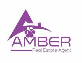 #91 for Design a Logo for a Real Estate Agent by saonmahmud2