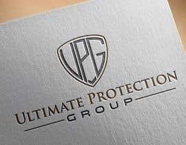 dreamer509 tarafından Design a Logo for 'Ultimate Protection Group' (Winner also has chance to complete Corporate Identity Profile) için no 29
