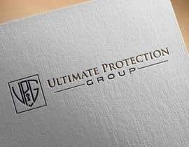 dreamer509 tarafından Design a Logo for 'Ultimate Protection Group' (Winner also has chance to complete Corporate Identity Profile) için no 33