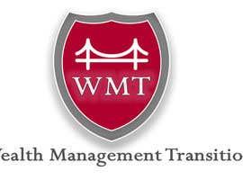 #13 untuk Design a Logo for WMT oleh Geetesh92