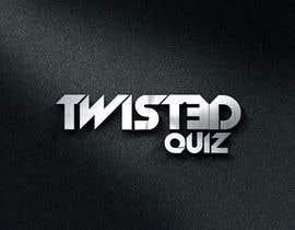 #17 untuk Twisted Quiz Logo oleh arieskhan