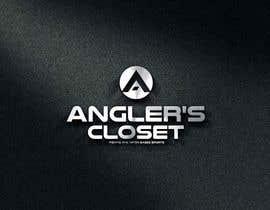 #51 untuk The Angler's Closet oleh aftabuddin0305