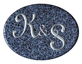 #28 untuk Design a Logo for K & S oleh Harster13