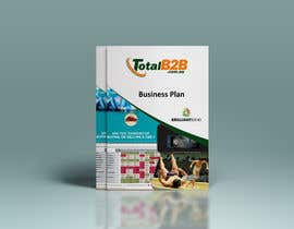 #10 for Edit/ replace business plan images - TOTALB2B by gohardecent