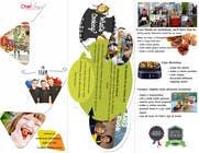 Graphic Design Entri Peraduan #7 for Design a Brochure for School activities for Kids