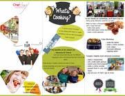Graphic Design Entri Peraduan #23 for Design a Brochure for School activities for Kids