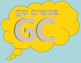 #119 untuk Design a Logo for crep shop oleh Benard1Amenya