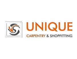 Jawad121 tarafından Design a Logo for a Carpentry and Shopfitting business için no 59