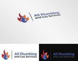 #19 untuk Design a Logo for a Plumbing Company oleh hics