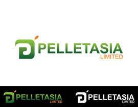 #344 for Design a Logo for Pelletasia af winarto2012