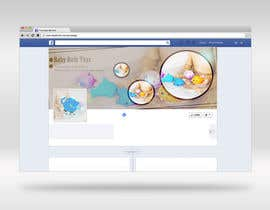 #6 untuk Design a Facebook Cover Picture / Logo oleh anilabaloch