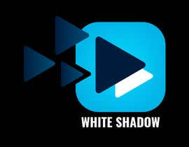 THURA200 tarafından Design a Logo for White Shadow için no 31