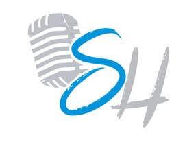 #37 untuk Design a Logo for a Public Speaking club oleh jovanovic95bn