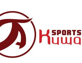 pikoylee tarafından Design a Logo for TA Sports için no 77