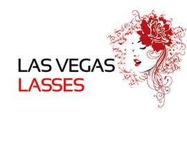 #2 for Las Vegas Lasses logo by ngoctien1992