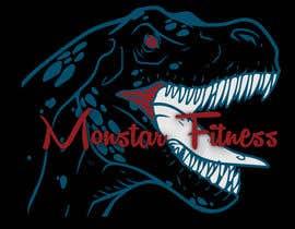 ahmadwaris7672 tarafından Design a Logo for  my shirt company için no 28