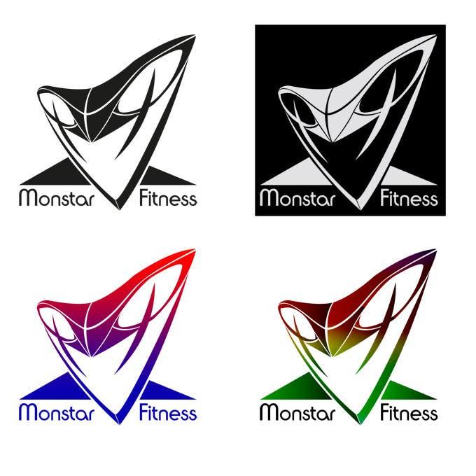 Penyertaan Peraduan #35 untuk Design a Logo for  my shirt company