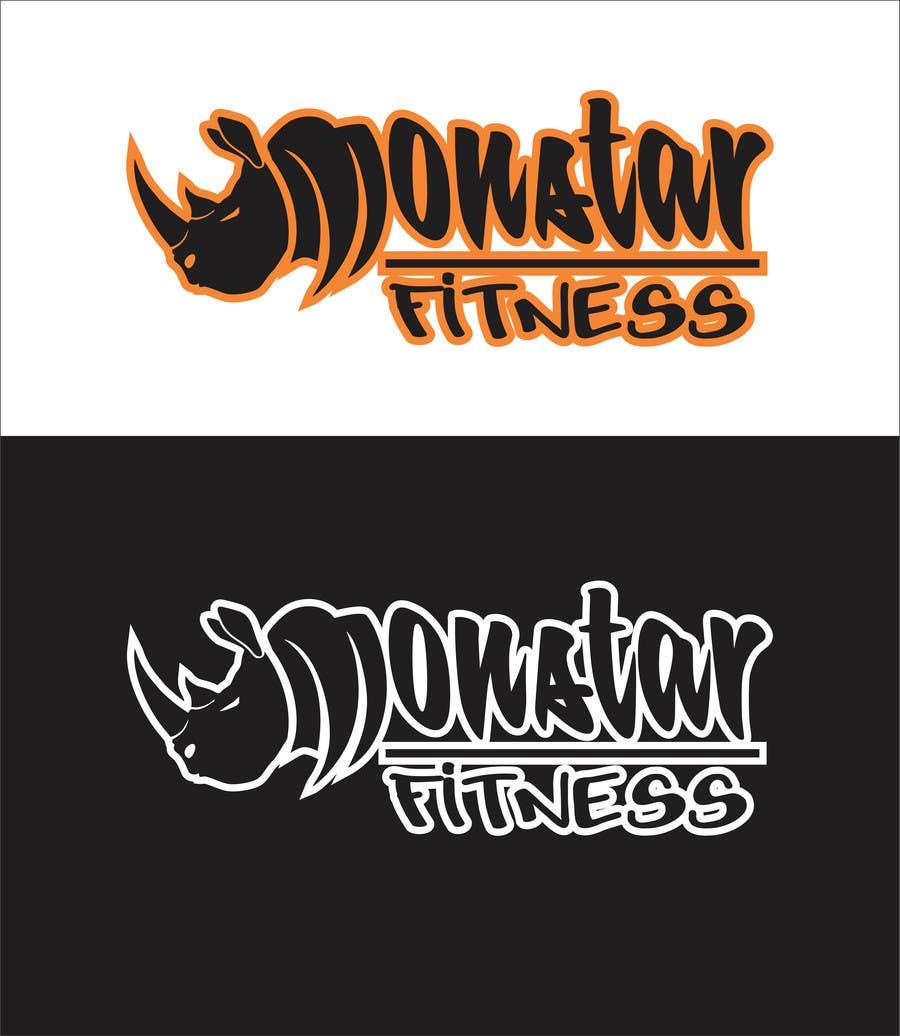 Penyertaan Peraduan #9 untuk Design a Logo for  my shirt company