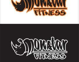 antaresart26 tarafından Design a Logo for  my shirt company için no 9