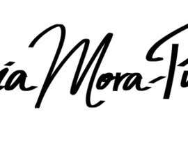 notexactly tarafından Design a Logo for my personal website için no 2