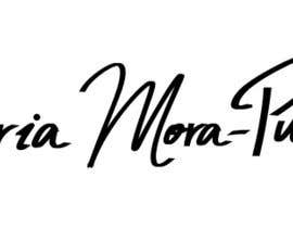 notexactly tarafından Design a Logo for my personal website için no 7