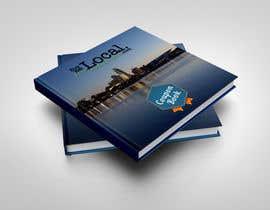 #8 untuk Cover of a Coupon Book oleh Naumovski