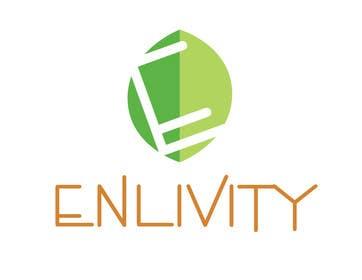 #31 untuk Design a Logo for our startup! oleh eliascurtis