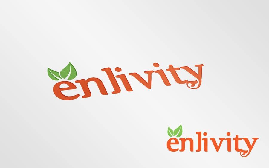 Penyertaan Peraduan #30 untuk Design a Logo for our startup!