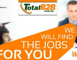 #8 for Design a Banner for JOB SEEKERS by rkbhiuyan