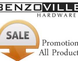#9 untuk Sale (Offer Zone) Banner oleh nska12