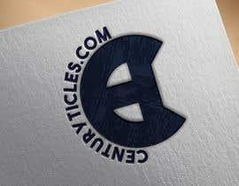AvishekM tarafından Design a Logo for Century Articles için no 1