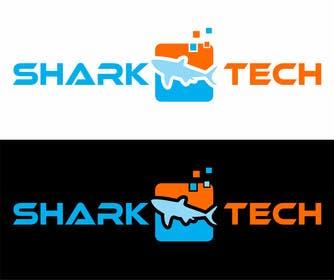 #44 untuk Logo for my company oleh olja85