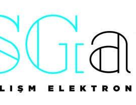 valdiLedro tarafından Logo Design for an Electronic & Informatics Company için no 25