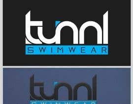paijoesuper tarafından Design a Logo for our swimwear business için no 33