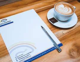 #6 untuk Design some Stationery for a New Training Company oleh gohardecent